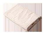 平織り掛け布団カバー
