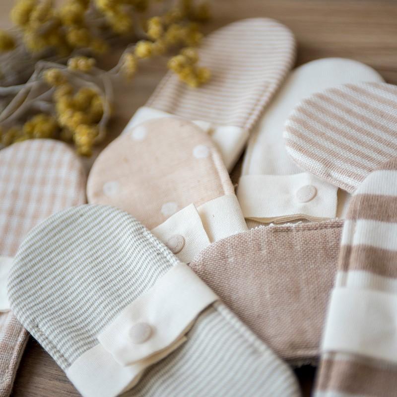 もの 布 ナプキン おり 布ナプキンのおすすめ10選!種類や選び方からメリットデメリットまで解説